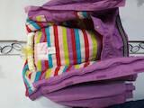 Дитячий одяг, взуття Комбінезони, ціна 1300 Грн., Фото