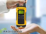 Телефоны и связь Радиостанции, цена 45 Грн., Фото