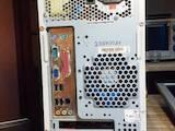Комп'ютери, оргтехніка,  Комп'ютери Персональні, ціна 1450 Грн., Фото