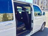 Перевезення вантажів і людей,  Пасажирські перевезення Таксі і найм авто з водієм, ціна 9 Грн., Фото