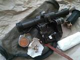 Фото й оптика Объективы, ціна 10000 Грн., Фото
