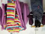 Детская одежда, обувь Маскарадные костюмы и маски, цена 1255 Грн., Фото