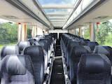 Перевезення вантажів і людей,  Пасажирські перевезення Автобуси, ціна 18 Грн., Фото