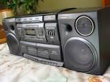 Аудіо техніка Магнітоли, ціна 2500 Грн., Фото