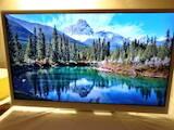 Телевізори LED, Фото