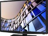 Телевизоры LED, цена 5720 Грн., Фото