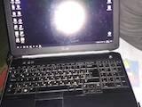 Комп'ютери, оргтехніка,  Комп'ютери Ноутбуки і портативні, ціна 5500 Грн., Фото