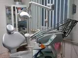 Вакансии (Требуются сотрудники) Стоматолог, Фото