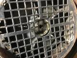 Різне та ремонт Різне, ціна 2800 Грн., Фото
