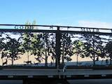 Будівельні роботи,  Вікна, двері, сходи, огорожі Забори, огорожі, ціна 1.11 Грн., Фото