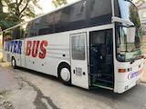 Перевезення вантажів і людей,  Пасажирські перевезення Автобуси, ціна 850 Грн., Фото
