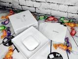 Телефоны и связь,  Аксессуары Наушники, цена 749 Грн., Фото