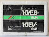 Фото й оптика Плівкові фотоапарати, ціна 2600 Грн., Фото