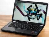 Комп'ютери, оргтехніка,  Комп'ютери Ноутбуки і портативні, ціна 4500 Грн., Фото