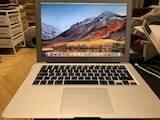 Комп'ютери, оргтехніка,  Комп'ютери Ноутбуки і портативні, ціна 2000 Грн., Фото