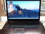 Комп'ютери, оргтехніка,  Комп'ютери Ноутбуки і портативні, ціна 5300 Грн., Фото