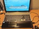 Комп'ютери, оргтехніка,  Комп'ютери Ноутбуки і портативні, ціна 8000 Грн., Фото