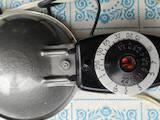 Фото й оптика Спалахи і освітлення, ціна 799 Грн., Фото