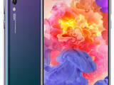 Телефони й зв'язок,  Мобільні телефони Телефони з двома sim картами, ціна 7000 Грн., Фото