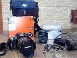 Фото й оптика,  Цифрові фотоапарати Sony, ціна 10000 Грн., Фото
