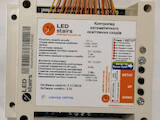 Стройматериалы Электричество, цена 4200 Грн., Фото