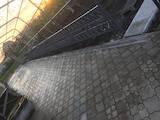 Будівельні роботи,  Будівельні роботи Кладка, фундаменти, ціна 1000 Грн., Фото