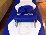 Інструмент і техніка Медичне обладнання й інструменти, ціна 1200 Грн., Фото
