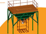 Инструмент и техника Фасовочное оборудование, цена 172000 Грн., Фото