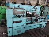 Інструмент і техніка Промислове обладнання, ціна 80000 Грн., Фото
