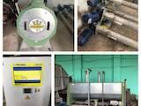 Інструмент і техніка Промислове обладнання, ціна 699500 Грн., Фото