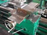 Инструмент и техника Промышленное оборудование, цена 44900 Грн., Фото
