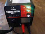 Інструмент і техніка Зварювальні апарати, ціна 2200 Грн., Фото