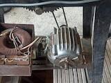 Інструмент і техніка Деревообробне обладнання, ціна 12000 Грн., Фото
