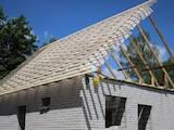 Будівельні роботи,  Будівельні роботи Покрівельні роботи, ціна 5 Грн., Фото