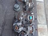 Різне та ремонт Різне, ціна 300 Грн., Фото