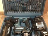 Інструмент і техніка Будівельний інструмент, ціна 8500 Грн., Фото