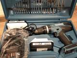 Інструмент і техніка Будівельний інструмент, ціна 3200 Грн., Фото