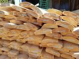 Стройматериалы,  Материалы из дерева Доски, цена 210 Грн., Фото