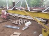 Строительство Разное, цена 160000 Грн., Фото
