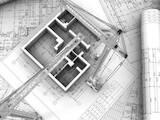 Строительные работы,  Строительные работы, проекты Оформление документации, цена 6000 Грн., Фото