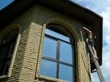 Будівельні роботи,  Будівельні роботи Бетонні роботи, ціна 180 Грн., Фото