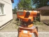 Инструмент и техника Строительный инструмент, цена 5000 Грн., Фото