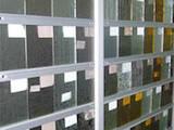 Строительные работы,  Окна, двери, лестницы, ограды Двери, цена 400 Грн., Фото