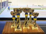 Спорт, активний відпочинок Теніс, ціна 250 Грн., Фото