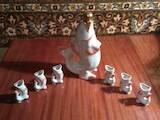 Коллекционирование Статуэтки, цена 240 Грн., Фото