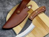 Охота, рибалка Ножі, ціна 500 Грн., Фото