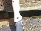 Охота, рибалка Ножі, Фото