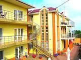 Туризм Готелі та хостели, ціна 150 Грн./день, Фото
