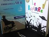 Книги, музика, кіно,  Книги Іноземні мови, ціна 180 Грн., Фото