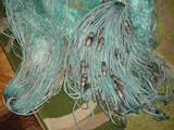 Охота, рыбалка Удочки и снасти, цена 1500 Грн., Фото